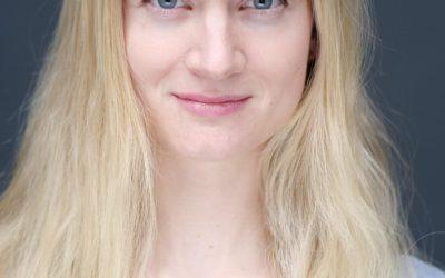 Zuzana Marletta